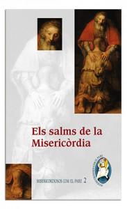 Els salms de la Misericòrdia