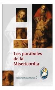 Les paràboles de la Misericòrdia