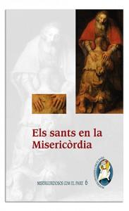 Els sants en la Misericòrdia